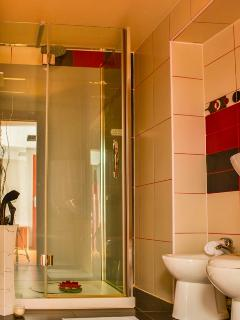 Bathroom app 3