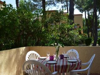 BORAMARS, Argeles-sur-Mer