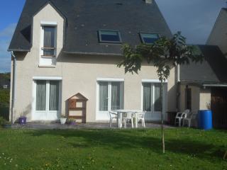 location touristique, Criel-sur-Mer