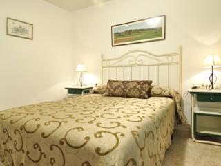 Apartamento Céntrico Familiar, Segovia