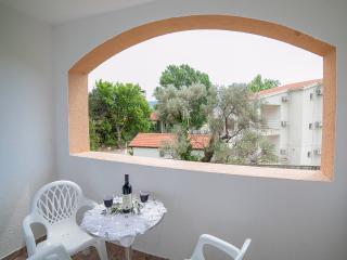 Apartments Androvic - Two Bedroom Apartment 3, Petrovac