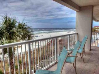 202 Majestic Beach Tower I, Panama City Beach