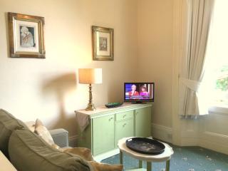 Apartment 6 - The Muntham Apartments, Torquay