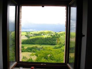 Italy long term rental in Marche, San Severino Marche