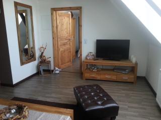 """Bergmann"" Premium Apartments, App. Fichtenblick, Sankt Andreasberg"