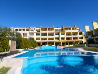 Colinas do Pinhal CD 108, 2 bed in Vilamoura
