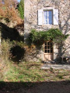 Poussez les portes de l'enchantement a Monepiat...