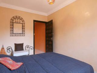 Appartement duplex 3 bedrooms, Marrakech