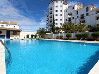 Ribamar CD 110, 2 bed townhouse in Vilamoura