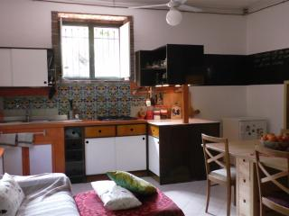 Dai Beddi HolidayHouse, Aci Castello