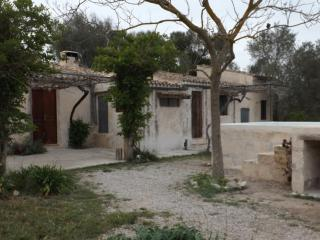Casa Vista Alegre, Lloret de Vistalegre