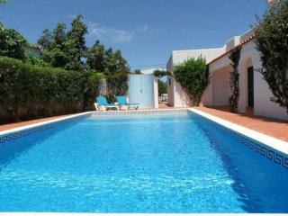 Villa in Lagoa, Algarve 103056, Carvoeiro