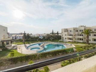 Apartment in Portimao, Algarve 103062
