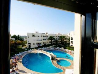 Apartment in Portimao, Algarve 103059
