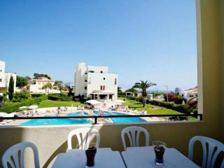 Apartment in Portimao, Algarve 103063, Alvor