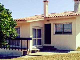 House in Esposende, Cavado 103066