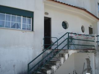Casa em Mafra perto Convento e da Praia Ericeira.