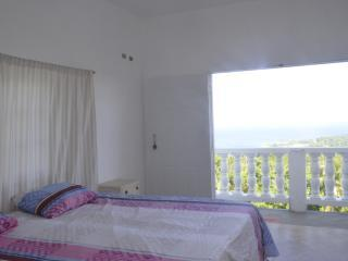 King room with great views 15 min Ocho Rios, Oracabessa