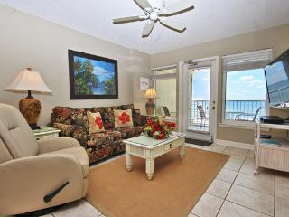 Boardwalk 383, Costa del Golfo