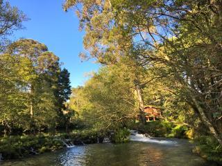 Bungalow River Nature, Viana do Castelo