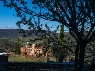 Nascente CountryHouse Marvão|Quinta do Barrieiro, Marvao