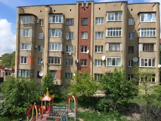 Russia long term rental in North Caucasian District, Essentuki
