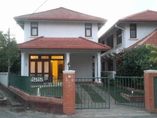 Villa for 4 people in 2 Bed rooms, Negombo