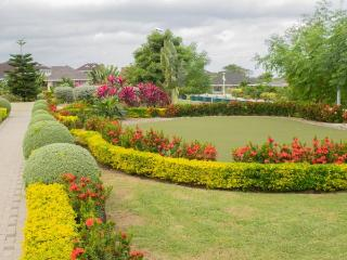 Garden Villa Ocho Rios St.Ann