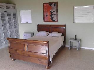 King Room En suite with Stunning views!, Oracabessa