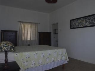 King/Twin room En suite with amazing views!, Oracabessa