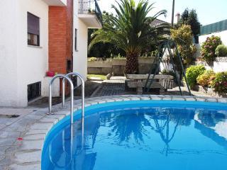 Beach&Pool House