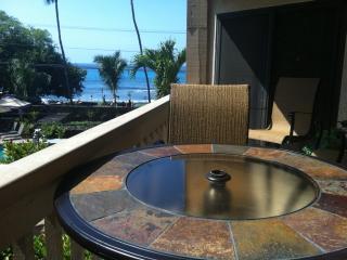 Ocean View Condo, Kailua-Kona