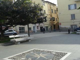 Piazza Maresca