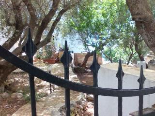VACANZE RELAX al mare ( ANDRANO MARINA ), Andrano
