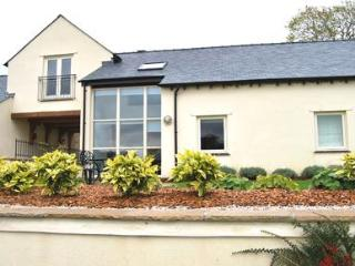 Beech Meadow 3 Bedrooms / 3 Bathrooms / sleeps 7, Kirkby Lonsdale