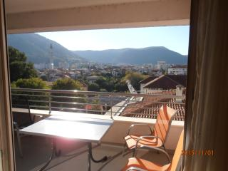 Apartment Exclusive-Mostar Center