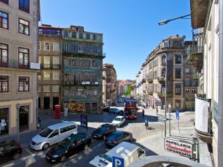Mouzinho 85 - Downtown Homes