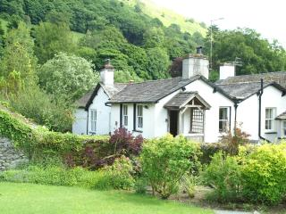 Ben Place Cottage, Grasmere