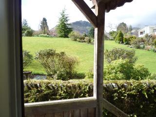 Ben Place Cottage