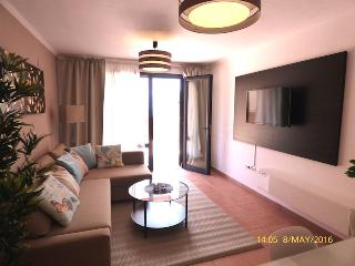 NEW 2 bed Townhouse, Costa Adeje, South Tenerife, Playa Paraiso