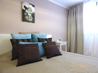 NEWly 2 bedroom Townhouse style in Costa Adeje, Playa Paraiso, South Tenerife.