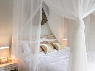 TROPICAL SECRET Villa - CANGGU Berawa