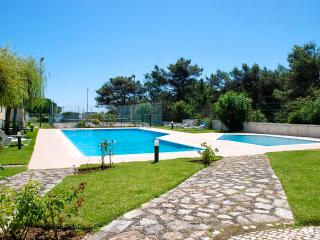 Charming apartment near the sea, Cascais