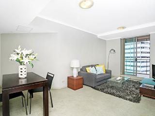 HELP1 - Location and Style - Chatswood Furnished A