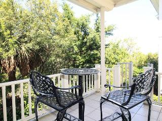 #4 13th Street - 2nd House from the Beach - Custom Woodwork Throughout - FREE