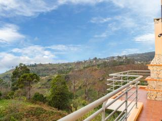 Sunset Villa: Wi-Fi/BBQ/Rural Area, Prazeres