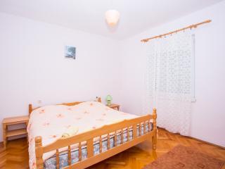 TH02815 Apartments Žarko / Three bedrooms A2, Rab Island