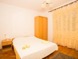 TH02815 Apartments Žarko / Three bedrooms A1, Rab Island