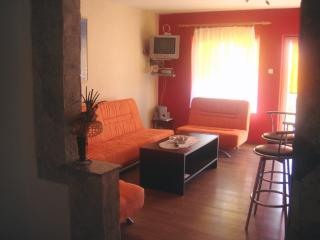 TH02418 Apartment Josip / Two bedrooms A2, Omisalj
