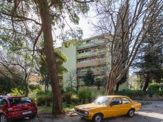 TH01926 Apartment Ante / One bedroom A1, Spalato